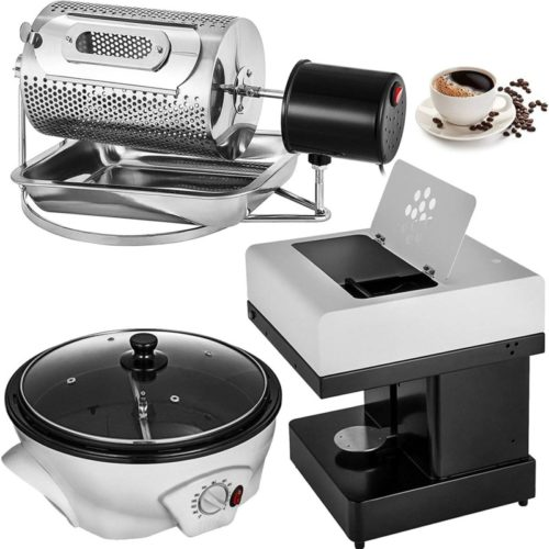 Coffee-Printer-DIY-Art-Design-Food-Printer-Coffee-Latte-Art-Printer-Coffee-Maker-Selfie-Milk-Tea-Printer