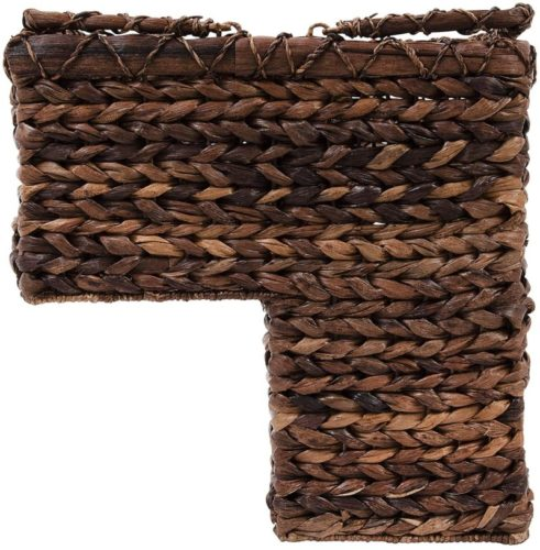Creative-Co-op-BacBac-Leaf-Woven-Stair-Basket-with-Handles-Natural
