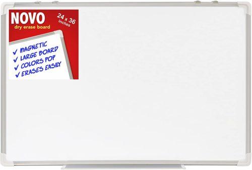 Dry Erase Board 24x36