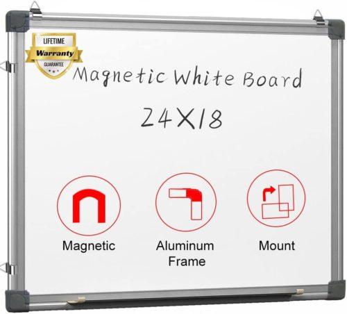 Dry Erase Board Wall Hanging Whiteboard