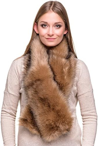 Futrzane-Women-Faux-Fur-Scarf-Long-Winter-Neck-Warmer-Like-Real-Fur-Collar.jpg