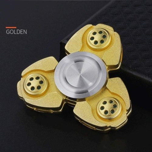 HBBOOI-Finger-Spinner-Stainless-Steel-Hand-Spinner-Gyro-High-Speed-Stainless-Steel-Bearing-Body-Anxiety-Relief-Toys-Gyro-Metal-Adult-Child-Toy-Luminous-Hand-Turn-Gyro-Stress-Reliever-Color-Gold-.jpg