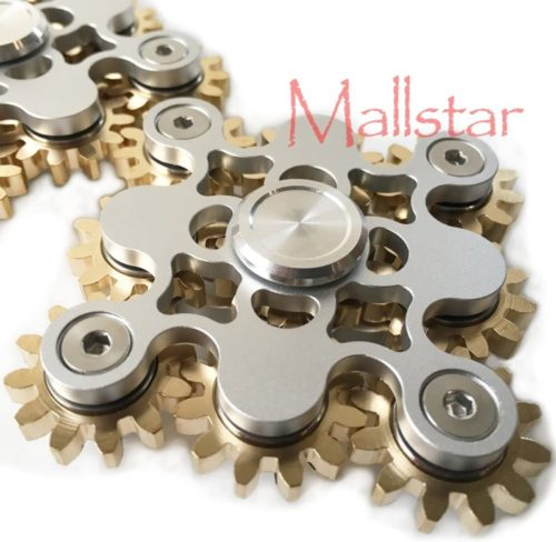 Hand-Spinner-Fidget-Gyro-Toy-Brass-Gears-Linkage-Design-EDC-Focus-Meditation-Break-Bad-Habits-ADHD-Spinner-Fidget-Spin-Toy-with-Bearing-White-9-Gears-.jpg