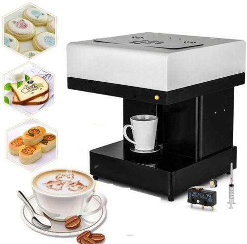 Happybuy-Coffee-Printer-Machine-10-20-S-Cup-DIY-Design-Food-3D-Latte-Art-Maker-Selfie-Milk-Tea-for-Chocolate-Cookies-Small-Cake-Store