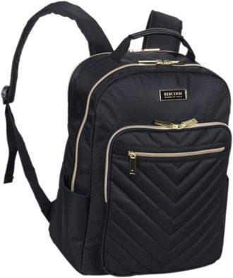Kenneth Cole REACTION Backpacks for Work