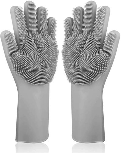 LHome-Magic-Silicone-Dishwashing-Scrubber-2-in-1-Reusable-Rubber-Gloves-Heat-Resistant-Kitchen-Tool-for-Household-Dish-Wash-13-x-6-x-1-in-Gray-.jpg