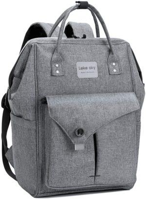 Lekebaby Backpacks for Work