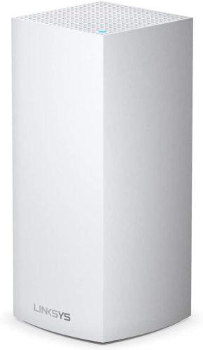Linksys Velop Wifi 6 Mesh