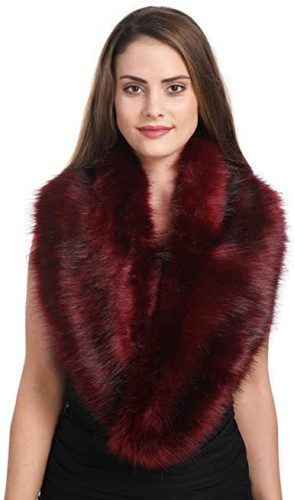 Lucky-Leaf-Women-Winter-Faux-Fur-Scarf-Wrap-Collar-Shrug-for-Wedding-Evening-Party.jpg