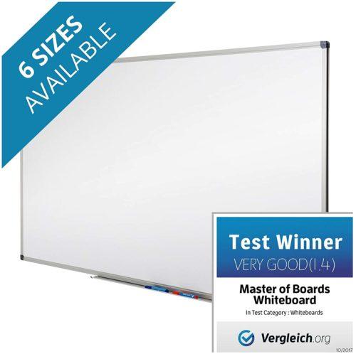 Magnetic White Board | Dry Erase Board