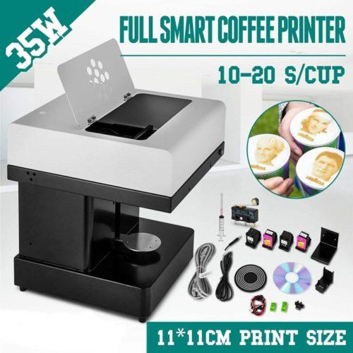 Mandycng-Restuarant-Cupcake-Coffee-Printer-Cappuccino-Milktea-Printing-Machine-Bakery-Shop-Latte-Printer-Cookies-Edible-Ink-Printer-Coffee-Art-Face-Portrait