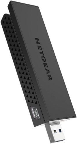 Netgear AC1200 Wireless
