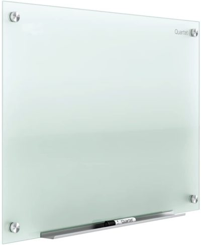 Non-Magnetic Dry Erase White Board