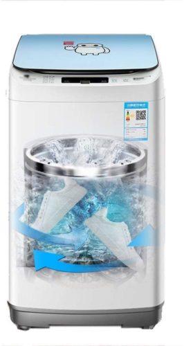 PNYGJM-4-in-1-Smart-Shoe-Washing-Machine-360°-Blu-ray-Sterilization-Portable-Lazy-Washing-MachineWashing-Shoes-Laundry-Dehydration-Sterilization-Machine