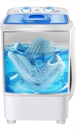 PNYGJM-Portable-Mini-Shoe-Washing-Machine-Smart-Lazy-Automatic-Disinfecting-Small-Compact-Washing-Machine-Shoes-Possess-Odor-Elimination