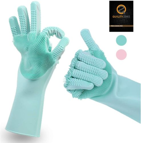 Premium-Magic-Silicone-Dishwashing-Gloves-with-Scrubber-on-Both-Sides-Reusable-EZ-Clean-Silicon-Scrubbing-Gloves-for-Cleaning-Dishes-Kitchen-Bathroom-Car-Wash-Pet-Groom-More-.jpg