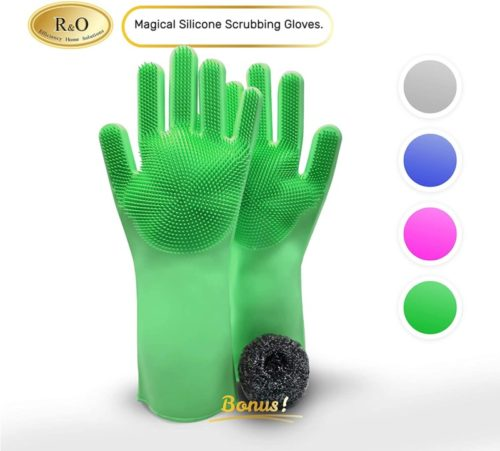 RO-Magical-Gloves-Are-The-Ultimate-Non-Stick-Silicone-Gloves-For-Dishwashing-And-Other-Uses-Magical-Rubber-Gloves-Are-Great-For-Car-Wash.jpg