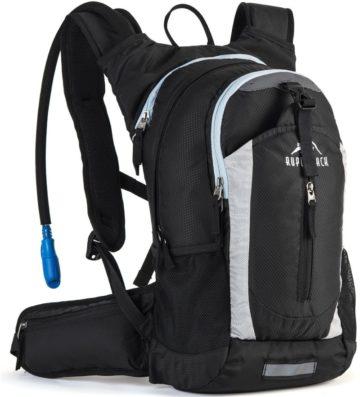 RUPUMPACK Cycling Backpacks