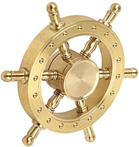 SHDZKJ-Spinner-Brass-Helm-Wheel-Gyro-Finger-Decompression-Educational-Toy-.jpg
