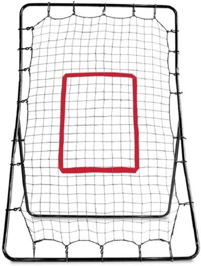 SKLZ PitchBack Baseball and Softball Pitching Net