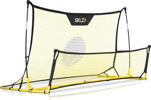 SKLZ Quickster Soccer Trainer Portable