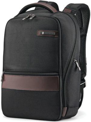 Samsonite Backpacks for Work