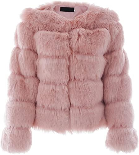 Simplee-Women-Luxury-Winter-Warm-Fluffy-Faux-Fur-Short-Coat-Jacket-Parka-Outwear