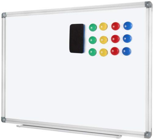 Small Dry Erase Board