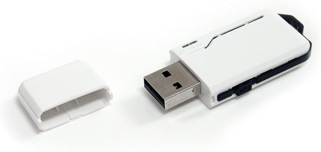 StarTech.com USB