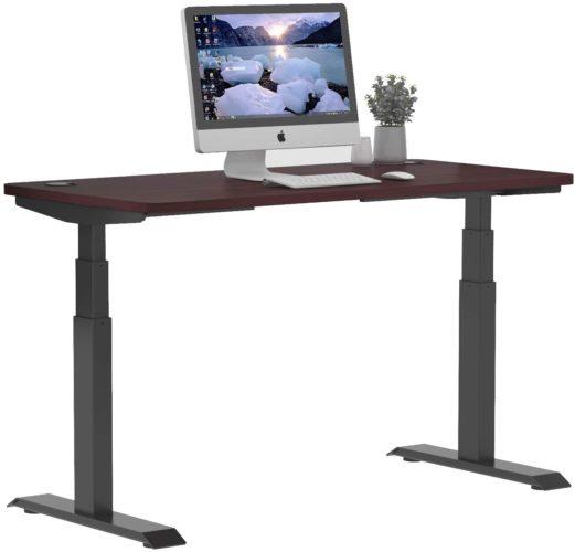 Sunon Electric Standing Desk