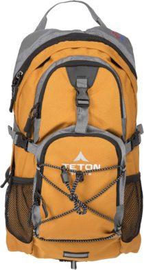 TETON Sports Cycling Backpacks