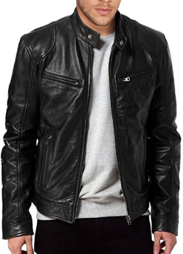 The-Leather-Factory-Mens-Sword-Black-Genuine-Lambskin-Leather-Biker-Jacket.jpg