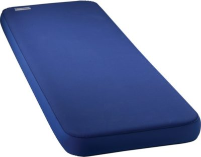Therm-a-Rest Camping Mattress