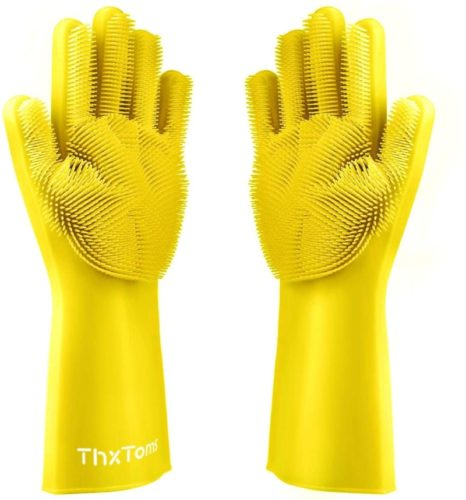 ThxToms-Dishwashing-Gloves-Pair-of-Rubber-Scrubbing-Gloves-for-Dishes-Wash-Cleaning-Gloves-with-Sponge-Scrubbers-for-Kitchen-Bathroom-and-Car-Yellow-.jpg