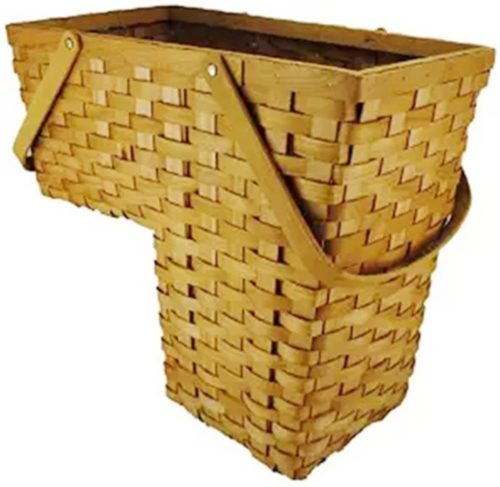 Topot-Woodchip-Stair-Step-Basket-with-Swift-Handles