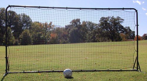 Trigon Sports Soccer