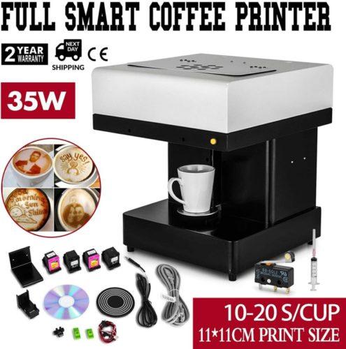 VBENLEM-Coffee-Printer-Machine-10-20-S-Cup-DIY-Design-Food-3D-Latte-Art-Maker-Selfie-Milk-Tea-for-Chocolate-Cookies-Small-Cake-Store
