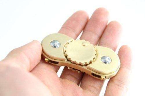 WeFidget-REVOQ-Multi-Functional-Fidget-Spinner-6-8-Minute-Spin-Time-Most-Funded-Fidget-Spinner-on-Kickstarter-.jpg