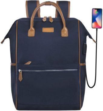 desanissy Backpacks for Work