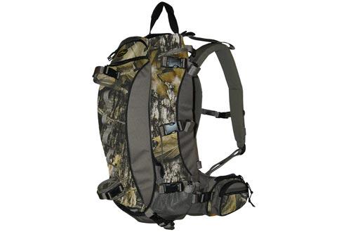 Horn HunterBackpacks (New Mossy Oak Breakup)
