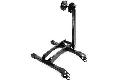 Feedback Sports RAKK Bicycle Storage Stands (Black)