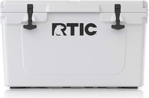 RTIC Coolers, 45 qt