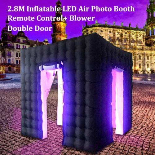 2.8x2.8x2.8m-Double-Door-Cubic-Inflatable-LED-Light-Photo-Booth-Air-Tent-Built-in-Fan-Portable-Remote-ControlDIY-Selfie-Photo-Booth-Tent-Enclosure-for-Wedding-Party-Birthday-Christmas-110V-500W-.jpg