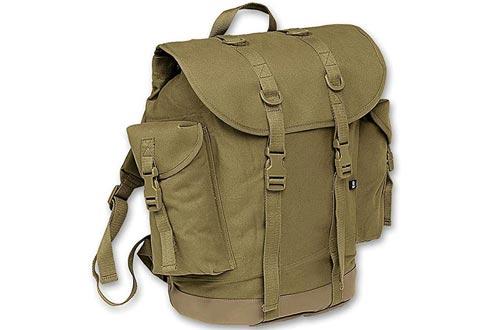 Brandit Bundeswehr Hunting Backpacks