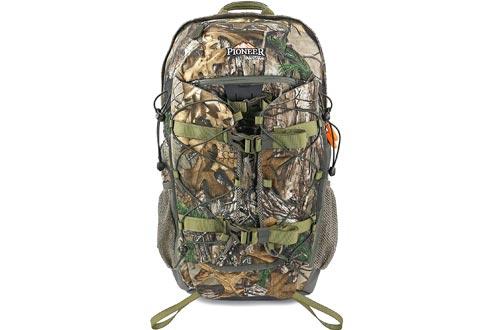 Vanguard Realtree Xtra Camo Hunting Packs and Backpacks