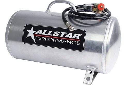 "Allstar Performance ALL10534 9"" X 20"" Air Tanks"