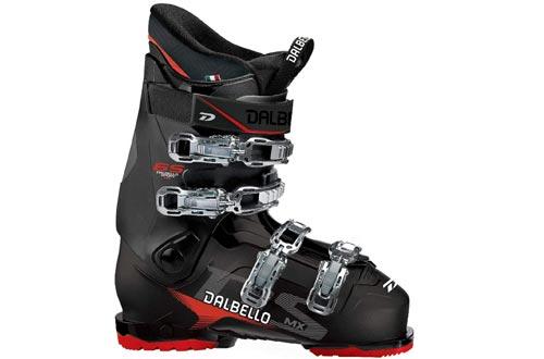 Dalbello DS MX 65 Mens Ski Boots 2020
