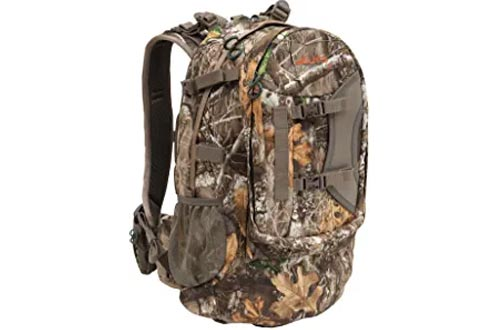 ALPS OutdoorZ Pursuit Hunting Packs