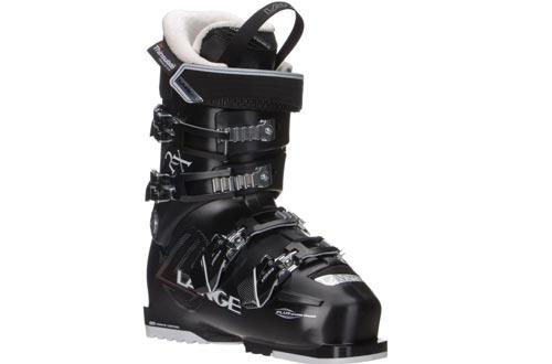 Lange Rx 80 W Low Volume Ski Boots 2016 - Women's
