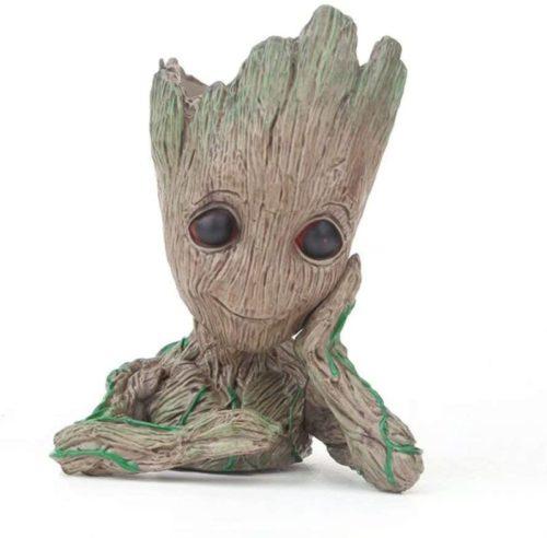 Action-Figures-Guardians-of-The-Galaxy-Flowerpot-Baby-Cute-Model-Toy-Pen-Pot-Best-Gifts-.jpg